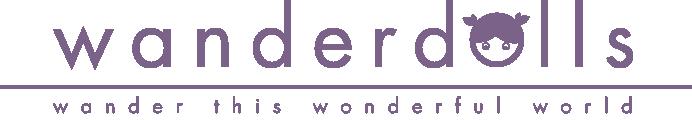 Wanderdolls Logo